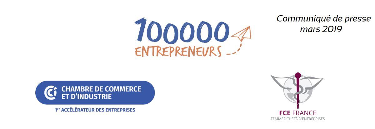 CCI-100000-entrepreneurs-2019