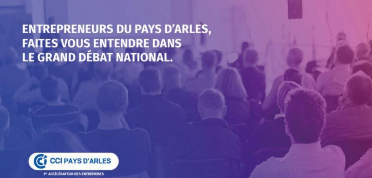 Grand-Debat-National-Arles