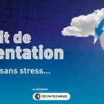Nuit-Orientation-Arles-2020