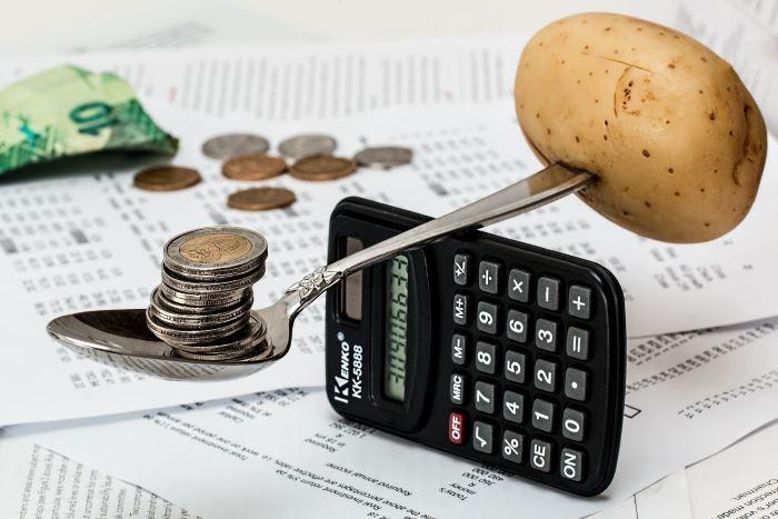 le crédit à la consommation permet de concrétiser plusieurs projets. Quelles sont les modalités de ce prêt et quel changement apporte le contexte actuel.