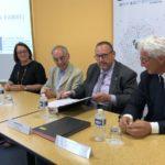 Projet-AveC-Signature-Convention-CCIPA-ORM-PoleSCS