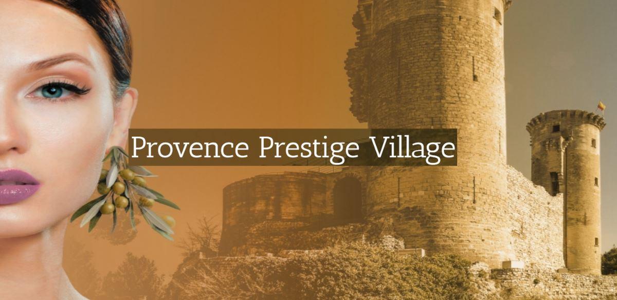 Provence-Prestige-Chateaurenard