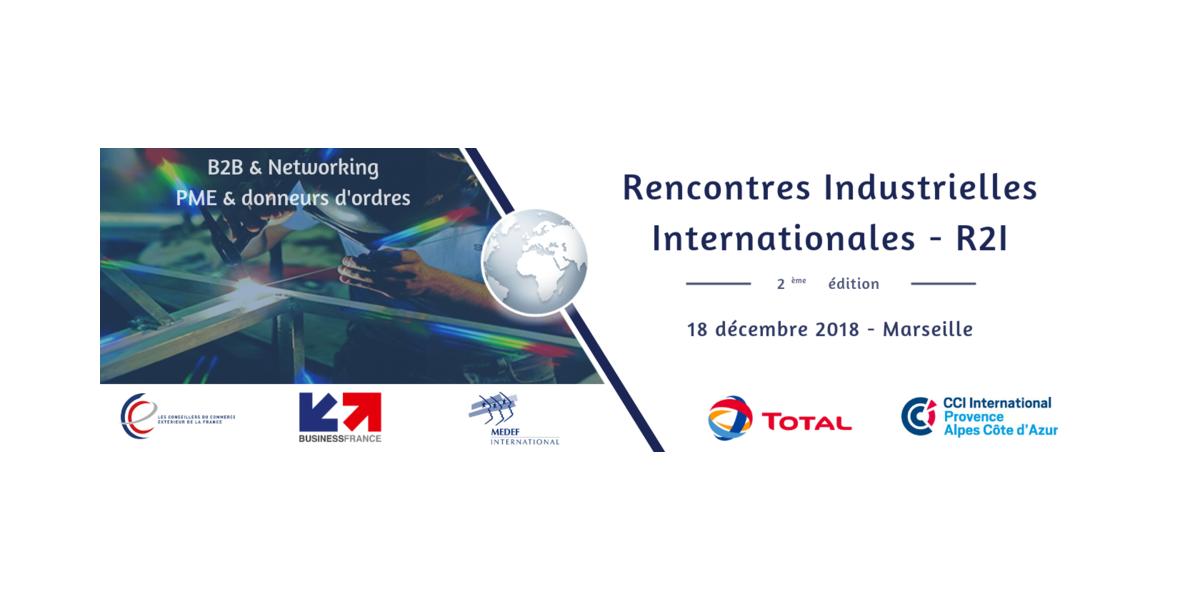 Rencontres-Industrielles-Internationales-18-12-2018