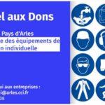 appels-aux-dons-CCI