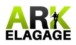 ark-elagage
