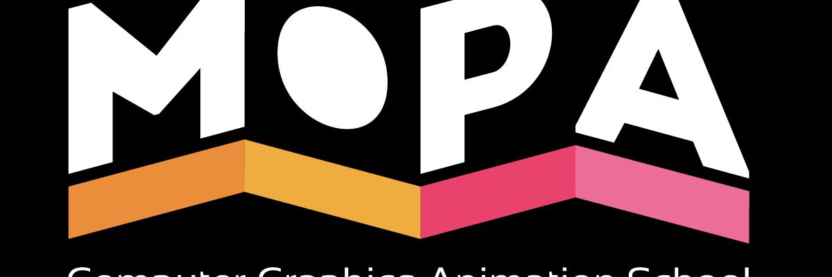 MOPA : prix du meilleur court métrage d'animation