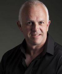 Philippe DONNART Consultant SEO