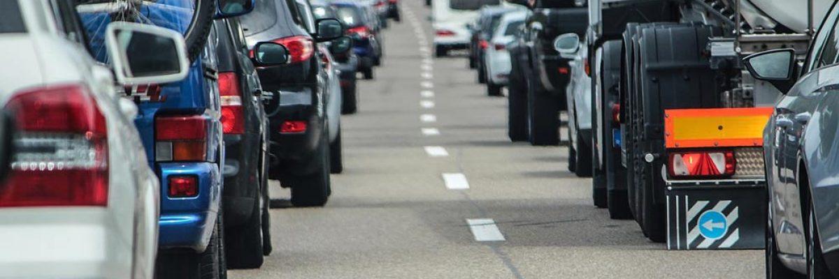 Projet de contournement autoroutier Arles