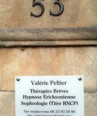 Cabinet Hypnose Ericksonienne