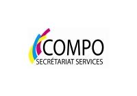 composecretariat