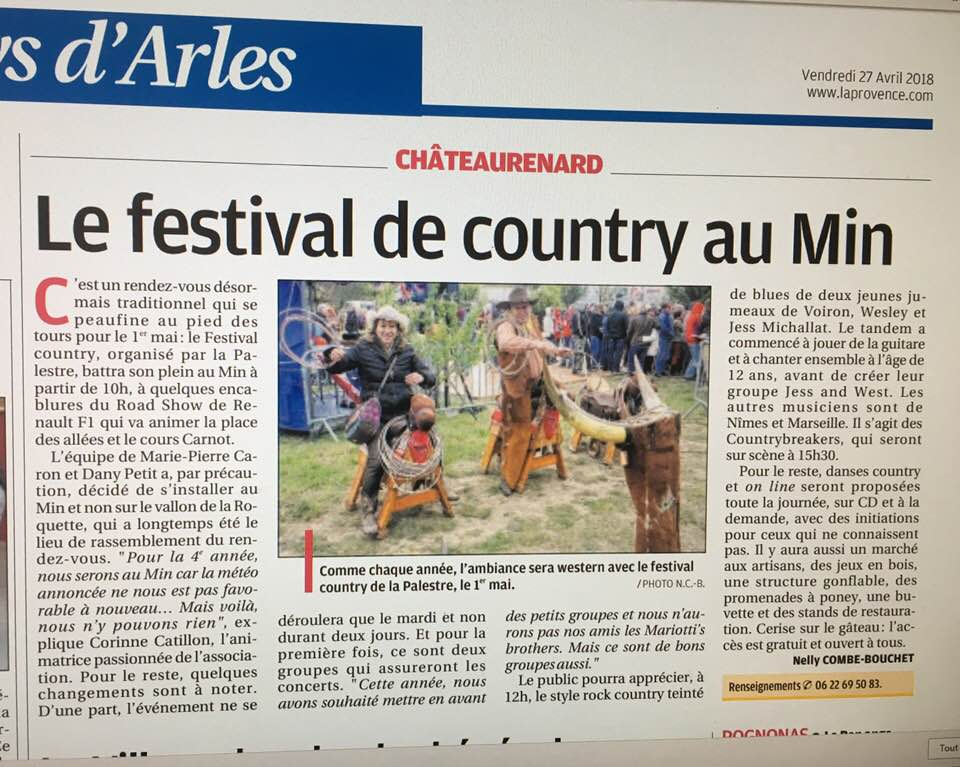 festival-country-2018-chateurenard