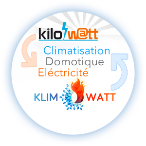 kilo-watt