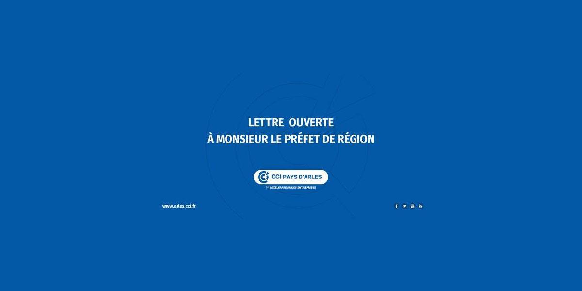 lettre-ouverte-CCI