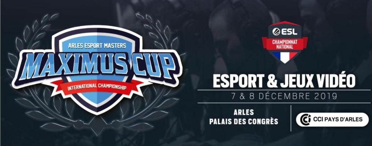 maximus-cup-2019-arles