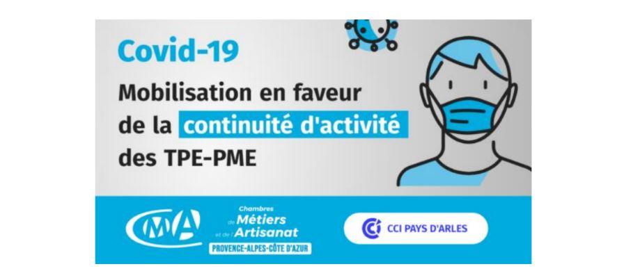 mobilisation-cci-covid-19