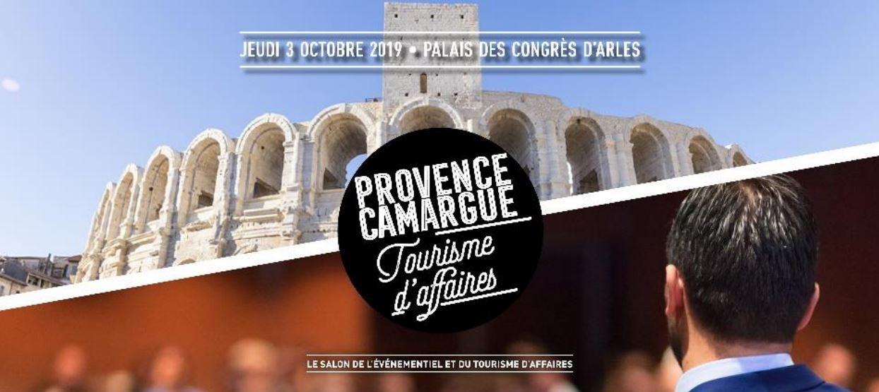 provence-camargue-tourisme-affaires-2019