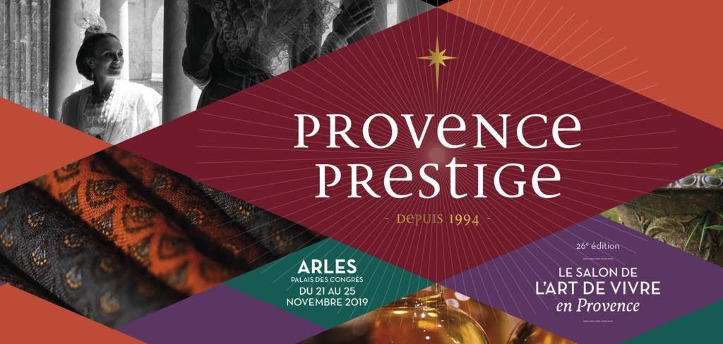 provence-prestige-2019