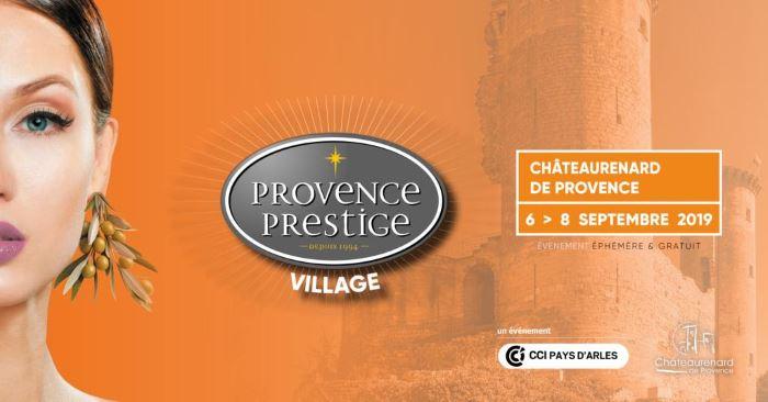 provence-prestige-chateaurenard-2019
