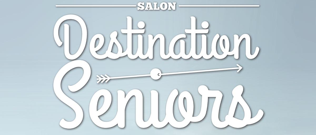salon-destination-seniors-arles