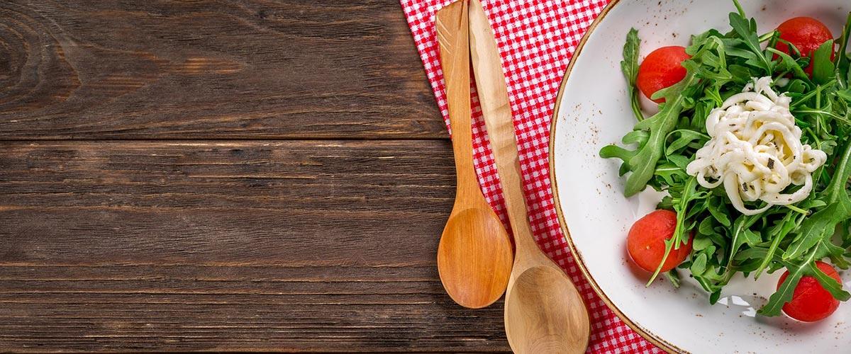 Les Soirées du goût et de l'artisanat, les 7, 8 et 9 juillet à Salin de Giraud, de 17h à 22h