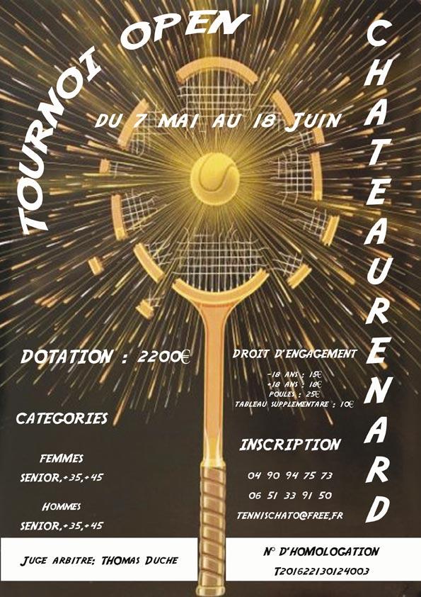 tournoi-tennis-chateaurenard-2016