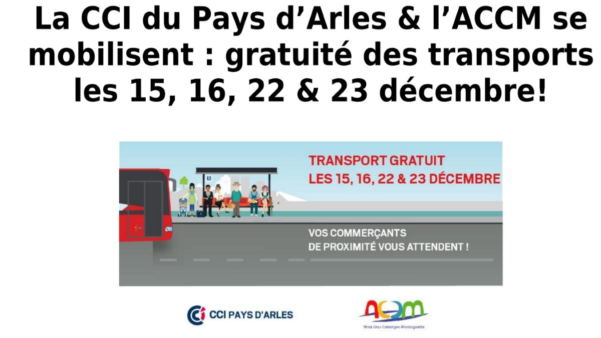 transports-cci-arles-gratuits